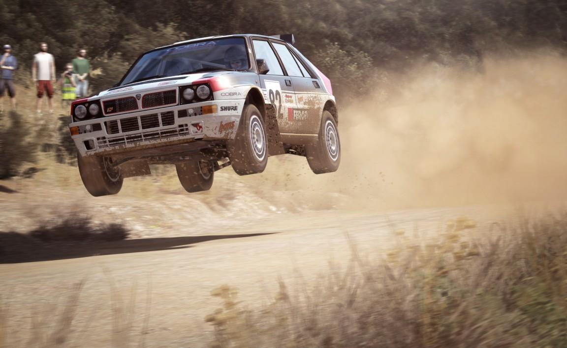 dirt_rally_7