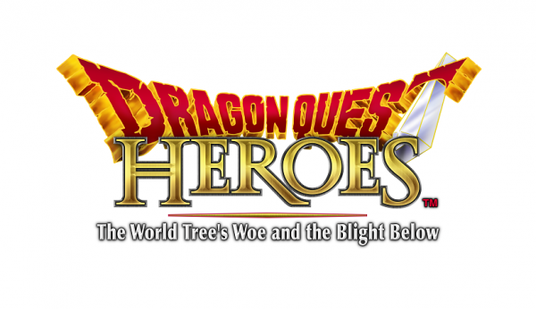 dragon_quest_heroes_western_title