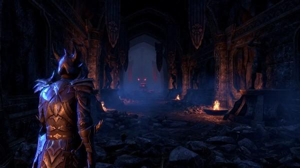 elder_scrolls_online_console_version (4)