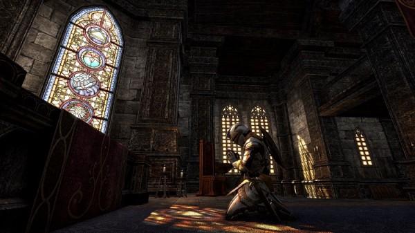 elder_scrolls_online_console_version (5)