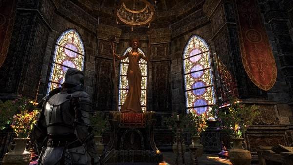 elder_scrolls_online_console_version (6)