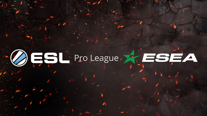 esl_esea_pro_league