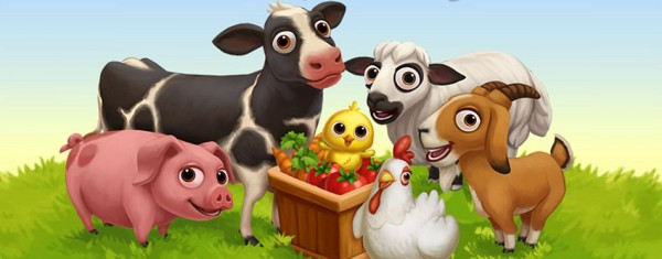 farmville_country_escape_mobile