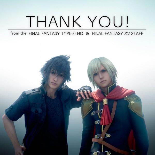 final_fantasy_15_type_0_thanks