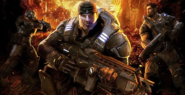 gears_of_war_one_lg