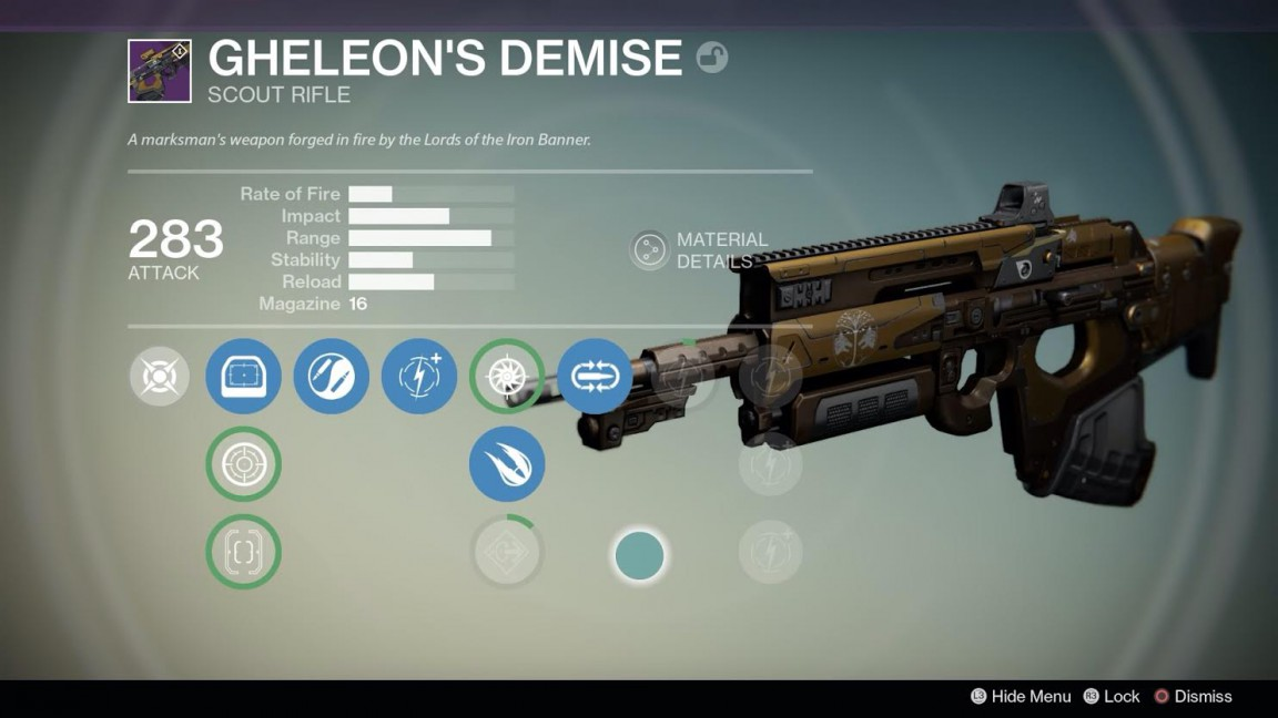gheleons_demise_destiny