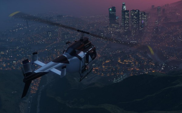 gta5_pc_pre_launch_13