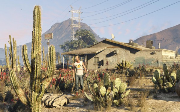 gta5_pc_pre_launch_23