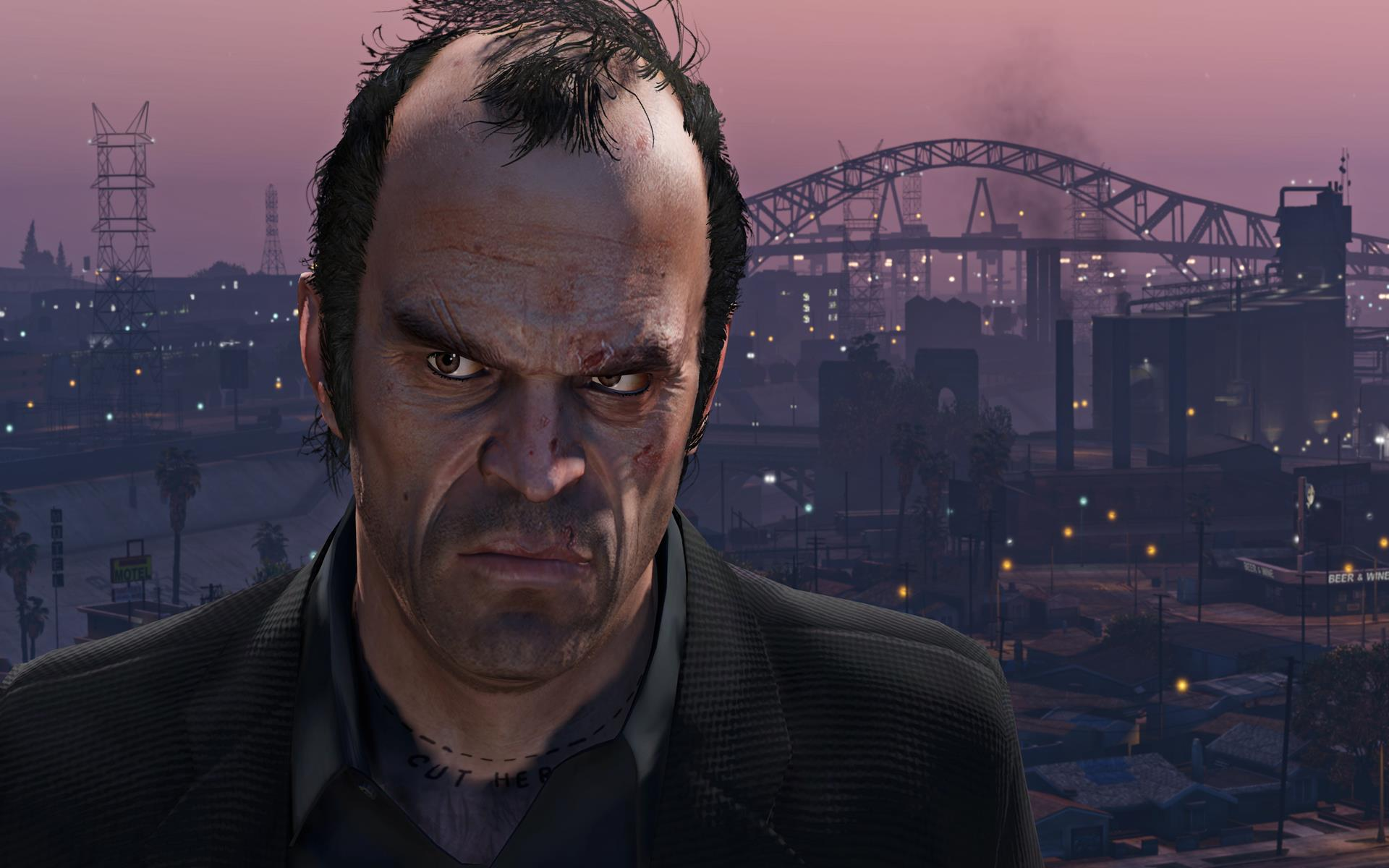 gta5_pc_pre_launch_6