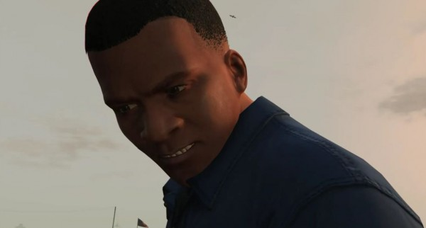 gta_5_crazy_franklin_yt