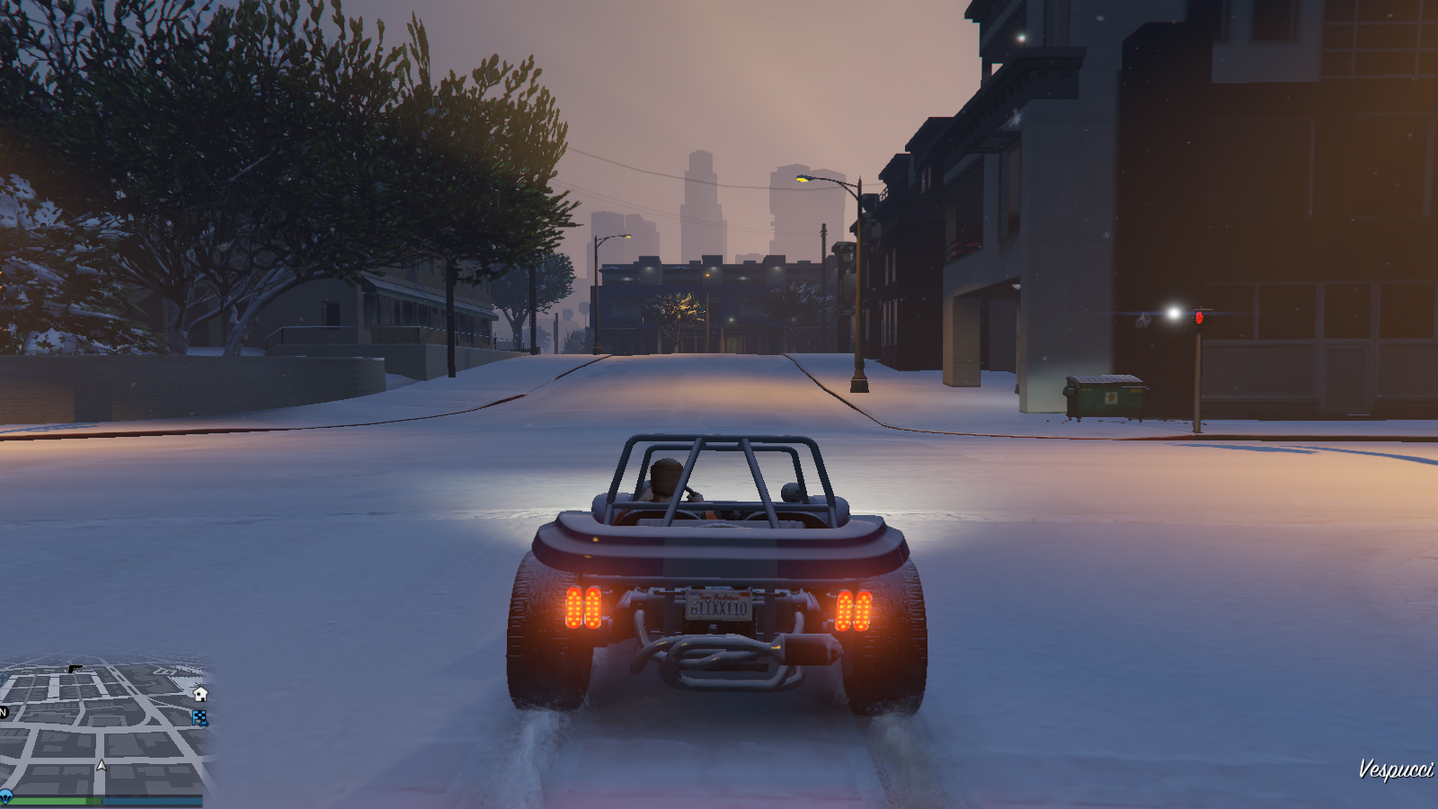 gta v pc offline patch download