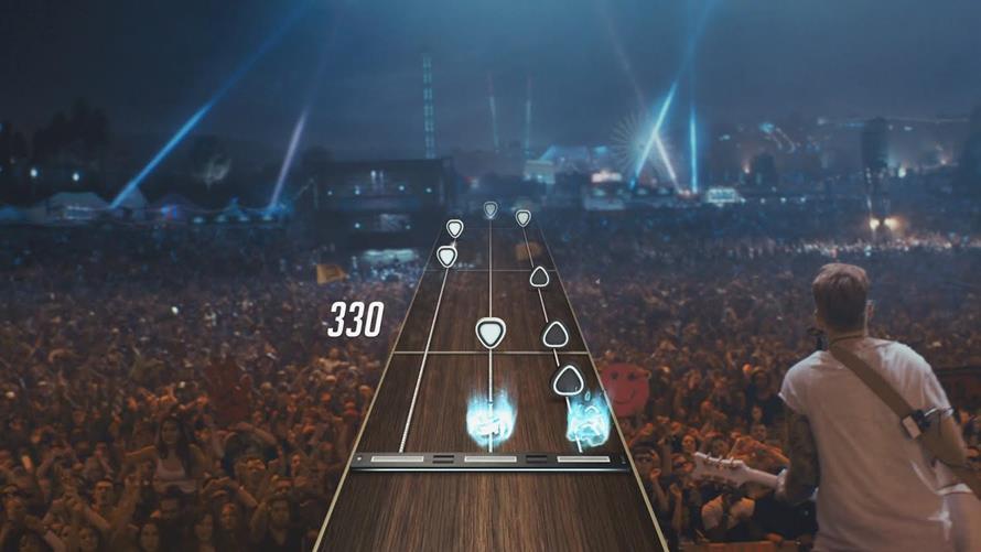 guitar_hero_live_2 (Copy)
