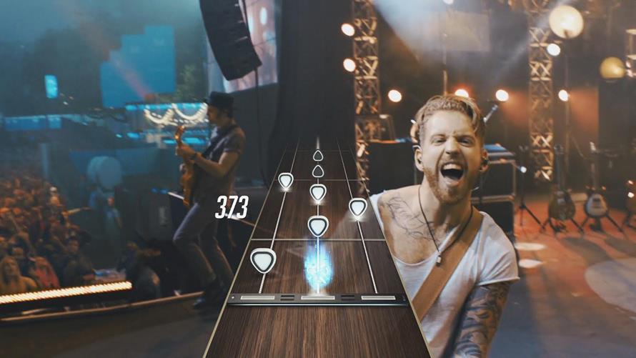guitar_hero_live_3 (Copy)