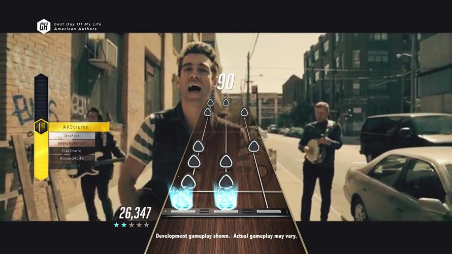 guitar_hero_live_4 (Copy)