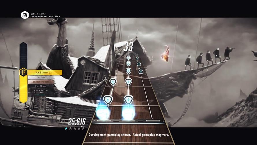 guitar_hero_live_5 (Copy)