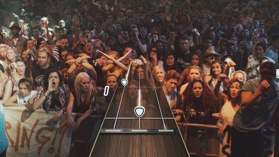 guitar_hero_live_7 (Copy)