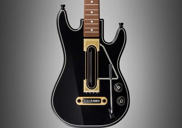 guitar_hero_live_controller_close