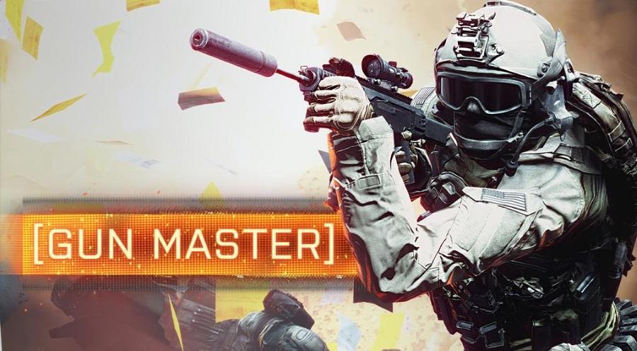 http://assets.vg247.com/current//2015/04/gun_master_battlefield_4.jpg