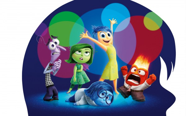 inside_out_movie_2015-2880x1800
