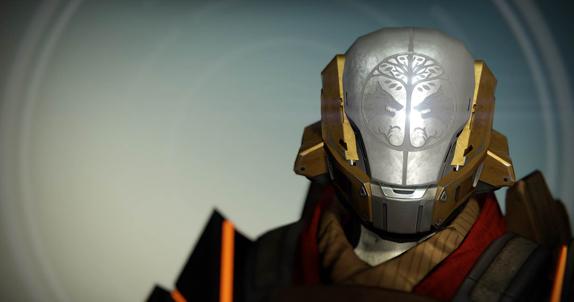iron_banner_april_gear_1