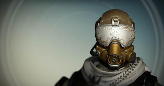 iron_banner_april_gear_2