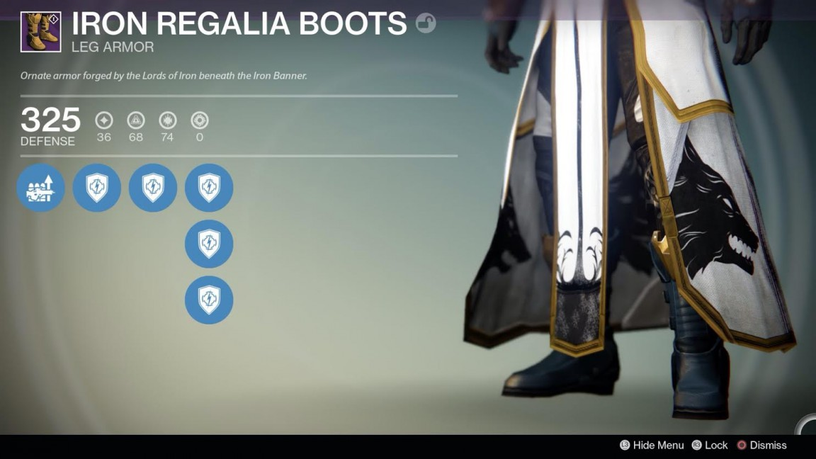 iron_regalia_destiny