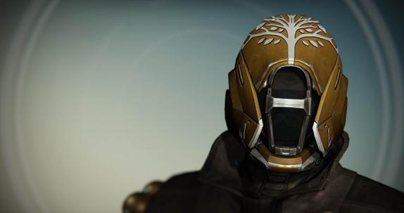 iron_warlock