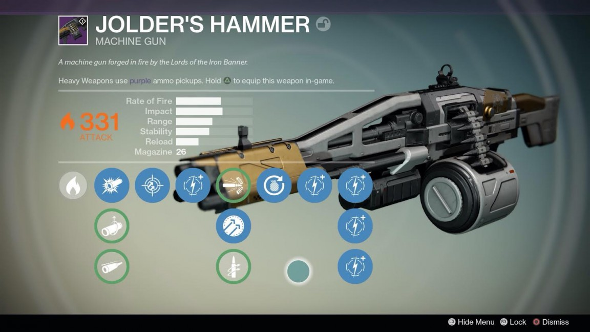 jolders_hammer_destiny