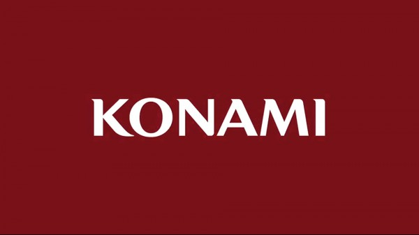 konami_large_header