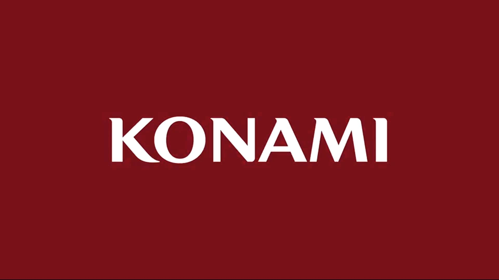 konami_large_header