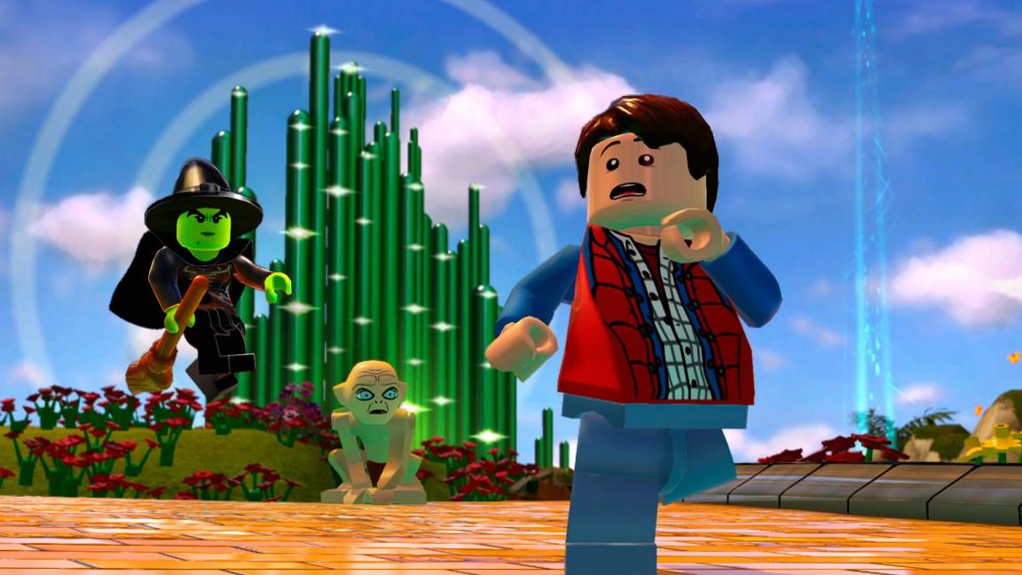 lego_dimensions (4)