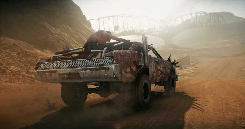 mad_max_screens_4