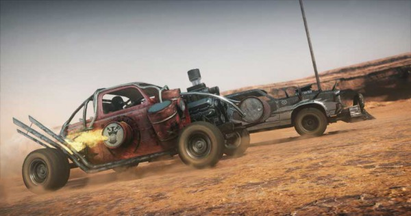 mad_max_screens_5