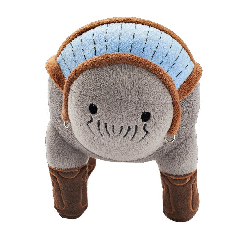 mass_effect_elcor_plushie