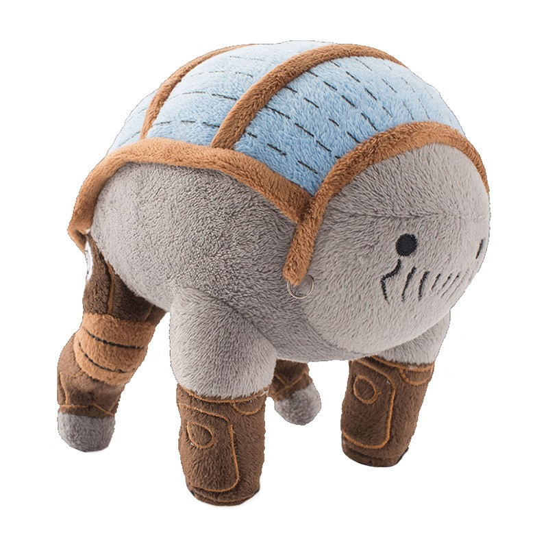 mass_effect_elcor_plushie_2