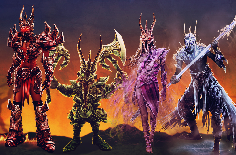 overlord_fellowhips_of_evil