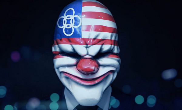 payday_2_alesso_dlc