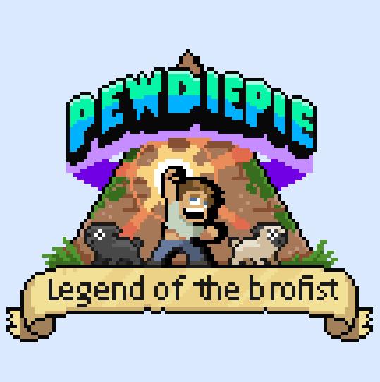 pewdiepie_legend_of_the_brofist