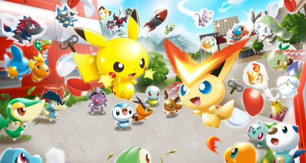 pokemon_rumble_world
