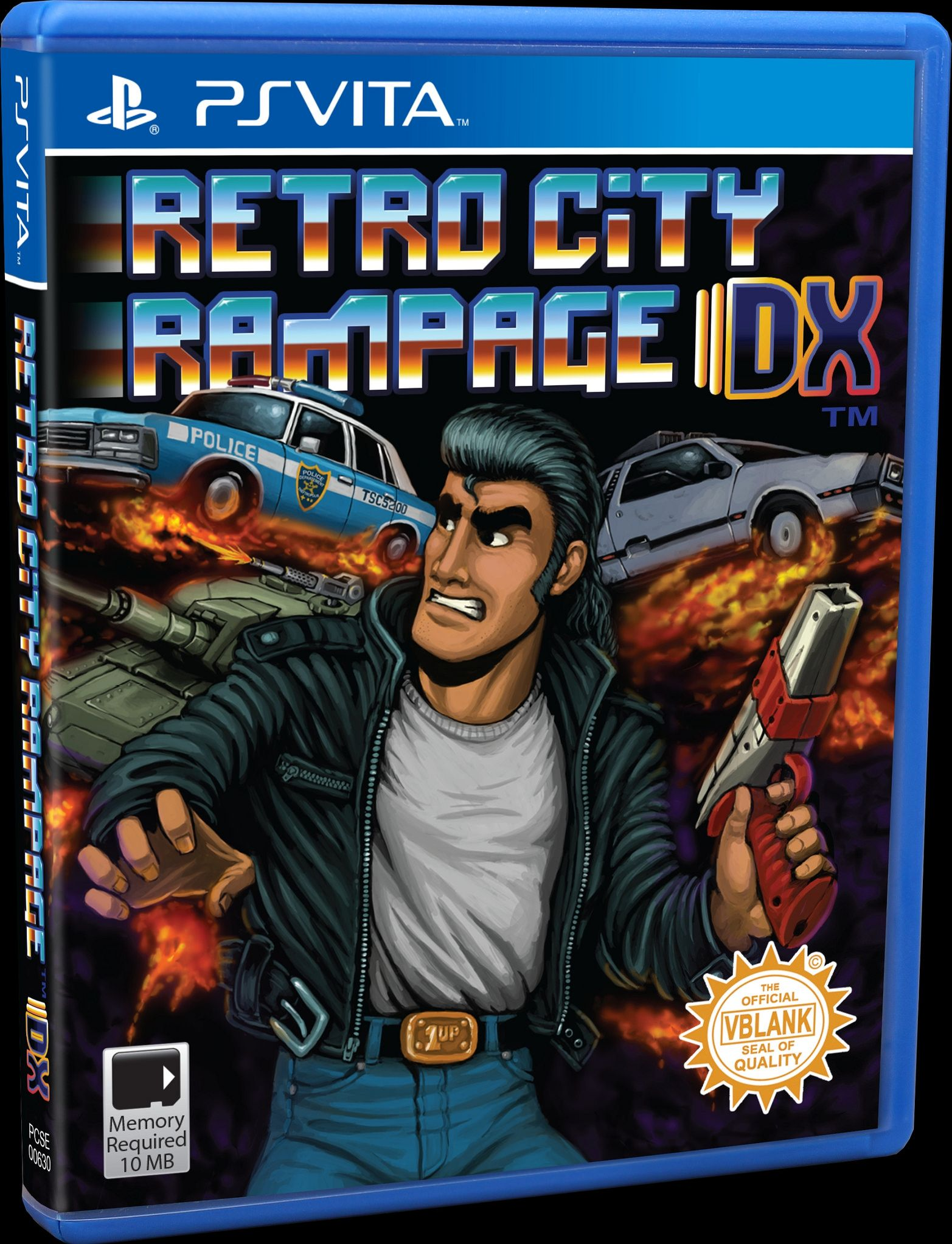 retro_city_rampage_dx_vita_retail.jpg