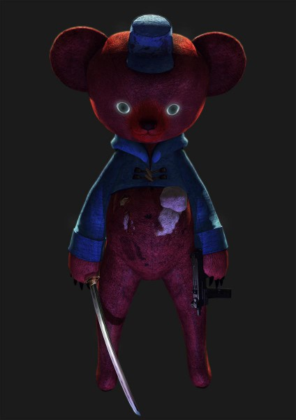 revelations_2_april_costumes_1