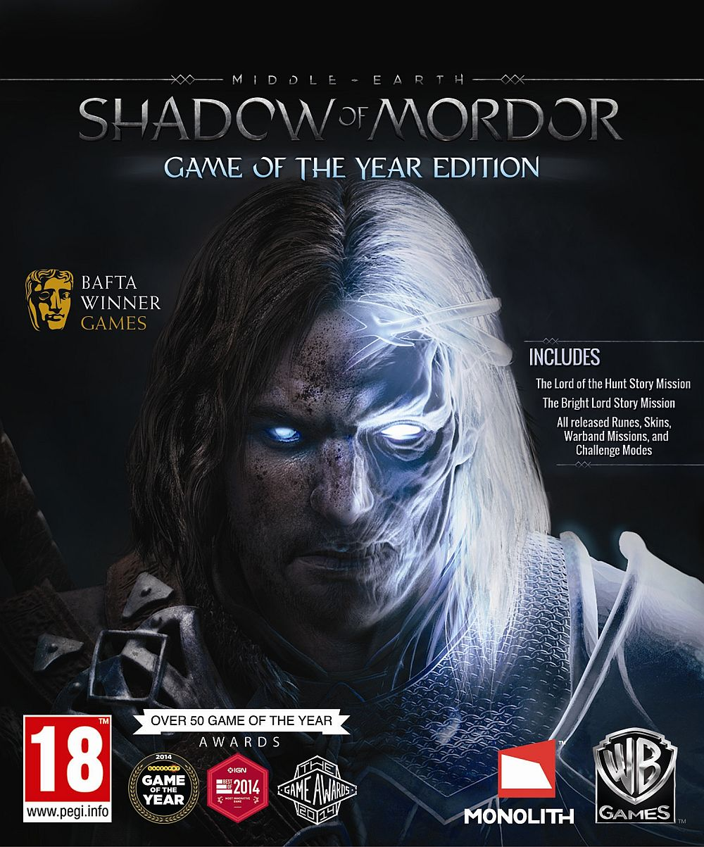 shadow_of_mordor_goty