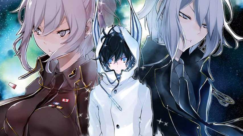shin_megami_tensei_devil_survivor_2_record_breaker