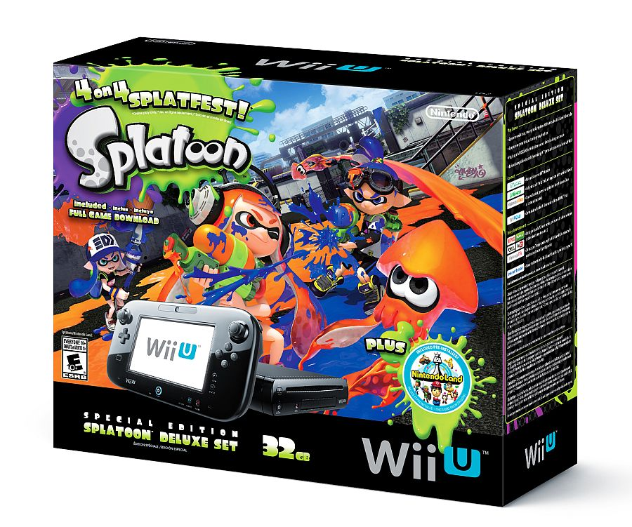 splatoon_wii_u_bundle_01