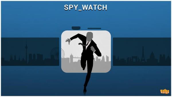 spy_watch_key_art