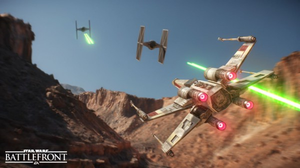 star_wars_battefront_screens (5)