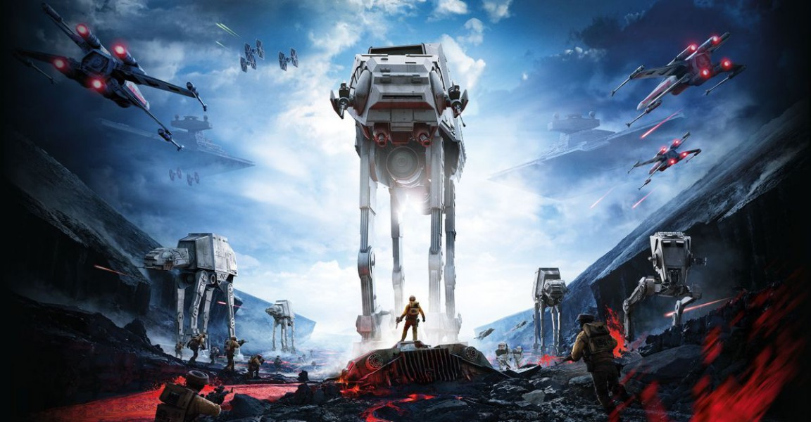 star_wars_battlefront_art