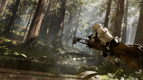 star_wars_battlefront_endor