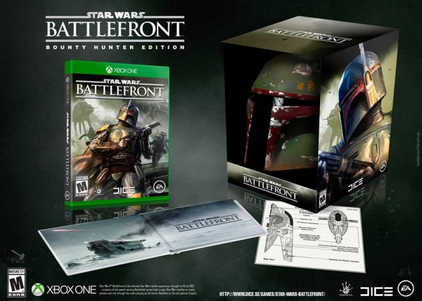 star_wars_battlefront_fake_collectors_edition_2