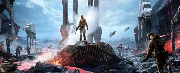 star_wars_battlefront_header_02